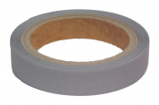 Grey Goretex Repair Tape Textile Seam Sealing Waterproof Outdoor Jacket Patch
