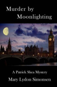 Murder by Moonlighting