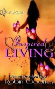 Inspired Living