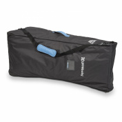 UPPAbaby Travel Bag for G-LINK Stroller