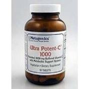 Metagenics - Ultra Potent-C 1000 mg 90 tabs