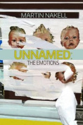 Unnamed: The Emotions: Poems