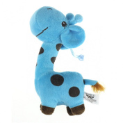 Lookatool® Giraffe Dear Soft Plush Toy Animal Dolls Baby Kid Birthday Party Gift