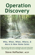 Operation Discovery