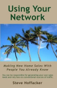 Using Your Network