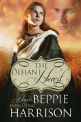 The Defiant Heart