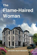 The Flame-Haired Woman