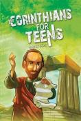 1st Corinthians for Teens