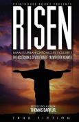 Risen: The Accession and Devolution of Yahweh Ben Yahweh