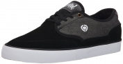Skate Shoe Men Circa Essential Skate Shoes
