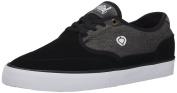 Skate Shoe Men Circa Essential Skate Shoes