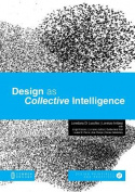 Design as Collective Intelligence