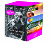 The Romance Collection Box Set