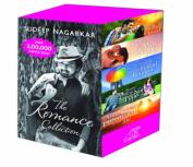The Romance Collection Box Set