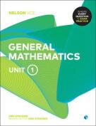 Nelson VCE General Mathematics Unit 1