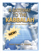 A Gateway to the Kabbalah