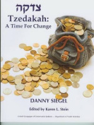 Tzedakah: A Time for Change