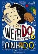 Crazy Weird (WeirDo)
