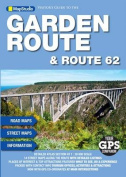 Visitor's Guide - Garden Route and Route 62