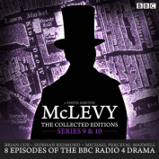 McLevy: The Collected Editions [Audio]