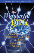 The Wonderful You