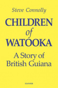Children of Watooka