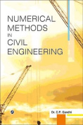 Numerical Methods in Cvil Engineering