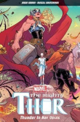 The Mighty Thor Volume 1