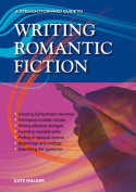 Writing Romantic Fiction