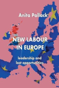 New Labour in Europe