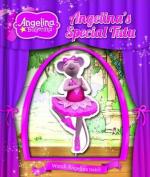 Angelina's Special Tutu