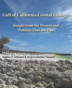 Gulf of California Coastal Ecology
