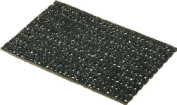 AKO Anti-Slip Safety Mat Width 120 cm Different Lengths Available Charcoal
