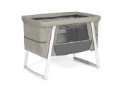 BabyHome air bassinet - sand
