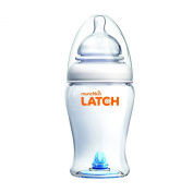 Latch Bottle (240 ml/8 oz)