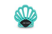 Jahgoo Clam-P Stroller/Blanket Clip