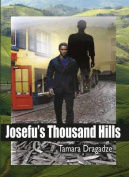 Josefu's Thousand Hills: 2015