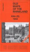 Koln (S) 1944