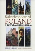 Kaleidoscope of Poland [POL]