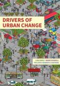 Drivers of Urban Change