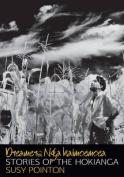 Dreamers: Nga Kaimoemoea