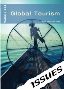 Global Tourism Issues Series