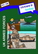 UK Armed Forces Issues Today Series