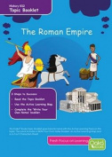The Roman Empire: 2014