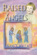 Raised by Angels: 2015