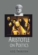 Aristotle on Poetics: 2015