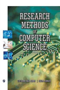 Research Methods in Computer Science