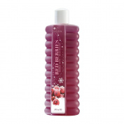 Avon Bubble Bath 500ml Red Berries