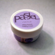 Pasjel Cream Mildy Smooth Axillary White Armpits Pink Nipples 10ML by PASJEL