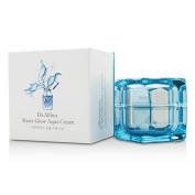 Water Glow Aqua Cream - 50ml/1.7oz